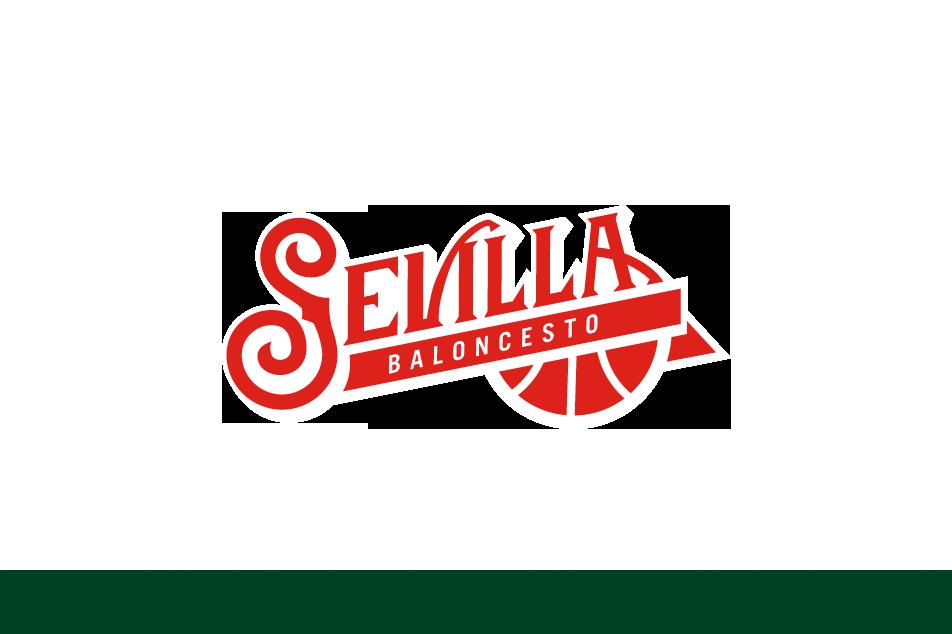 CD-Baloncesto-Sevilla-Hotartworks-Hota-Abenza-AJUSTE-Lettering-1-temp-2015-16c