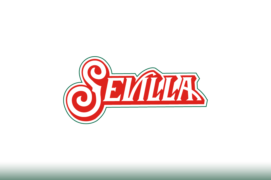 CD-Baloncesto-Sevilla-Hotartworks-Hota-Abenza-AJUSTE-Lettering-2-temp-2015-16c