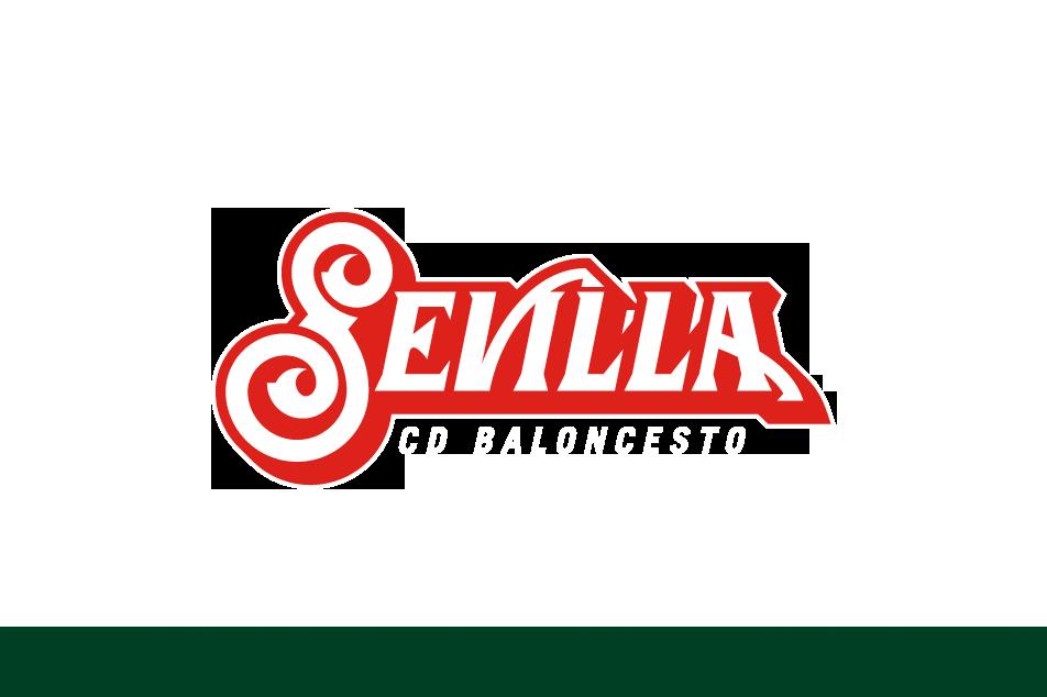 CD-Baloncesto-Sevilla-Hotartworks-Hota-Abenza-AJUSTE-Lettering-3-temp-2015-16c