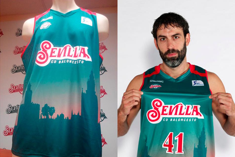 CD-Baloncesto-Sevilla-Hotartworks-Hota-Abenza-equipacion1