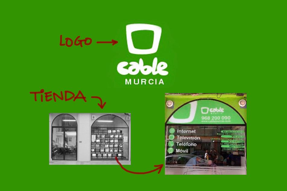CableMurcia-Hotartworks-Hota-Abenza-antes