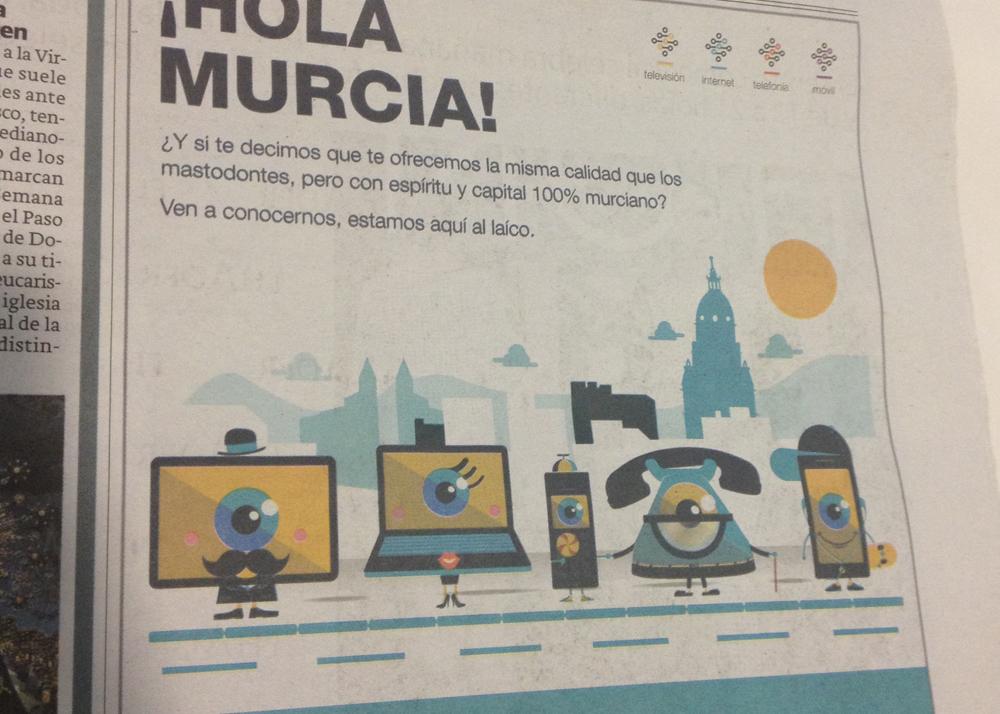 CableMurcia Hotartworks Hota Abenza branding 01 prensa2