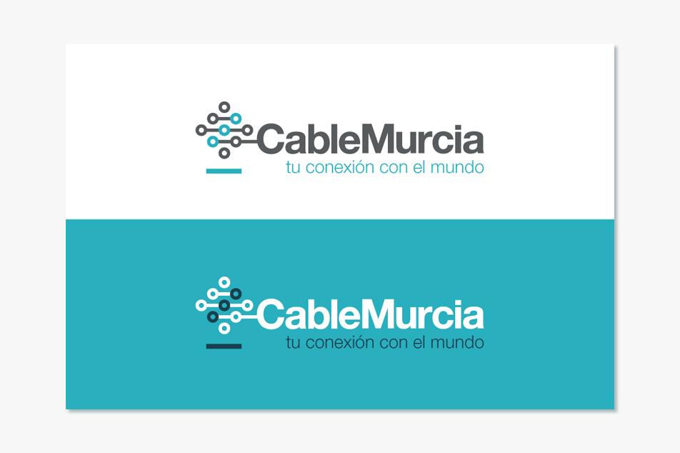 CableMurcia Hotartworks Hota Abenza branding 03