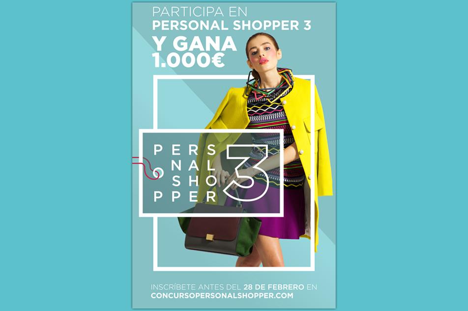 Concurso-Nacional-Personal-Shopper-3-Hotartworks-Hota-Abenza-identidad-gráfica