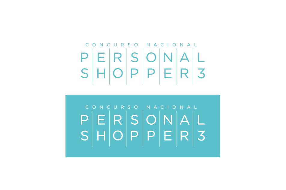 Concurso-Nacional-Personal-Shopper-3-Hotartworks-Hota-Abenza-identidad-logo-tipografia2