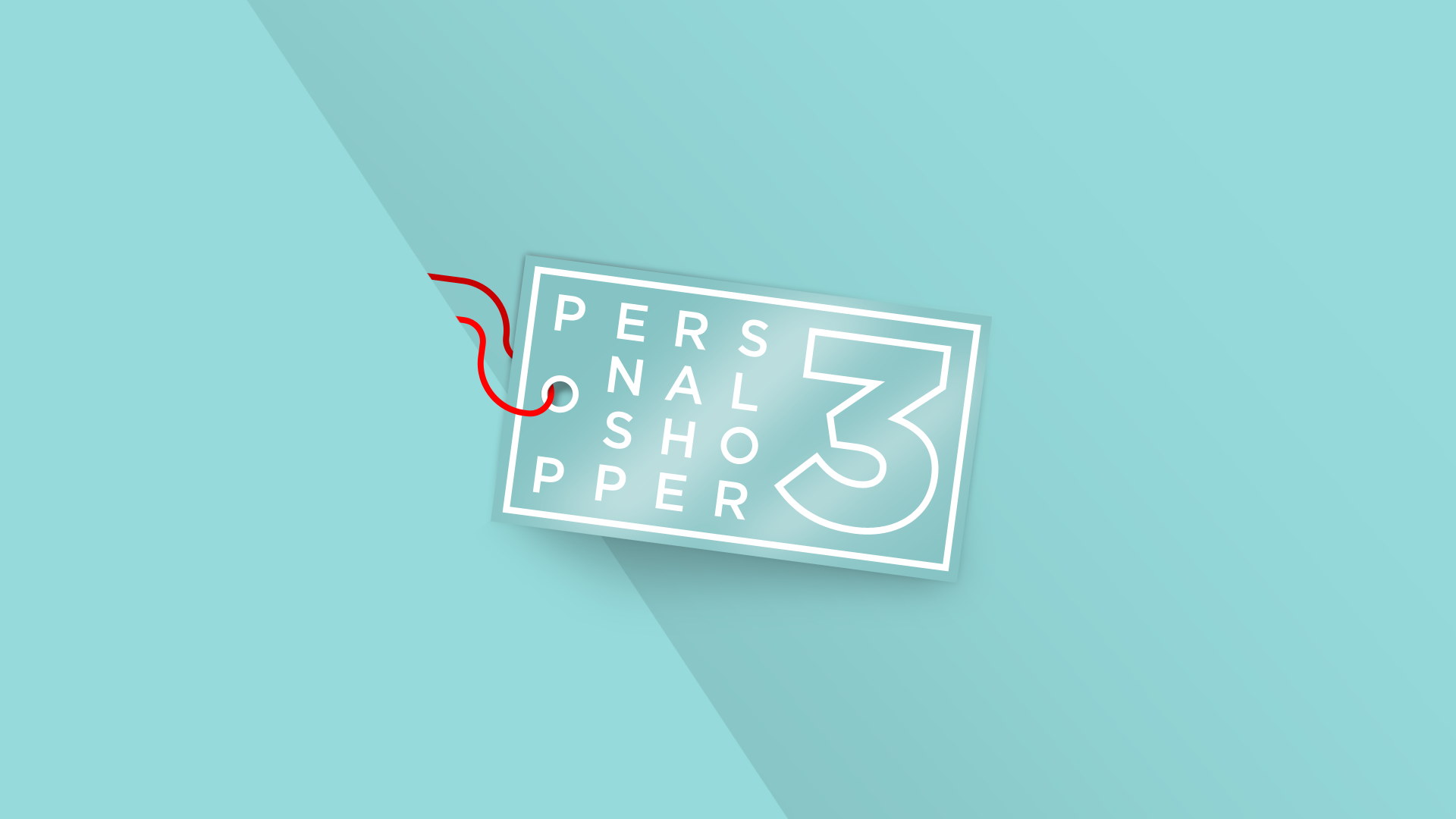 Concurso-Nacional-Personal-Shopper-3-Hotartworks-Hota-Abenza-miniatura4