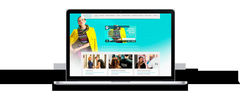 Concurso-Nacional-Personal-Shopper-3-Hotartworks-Hota-Abenza-web-mockup