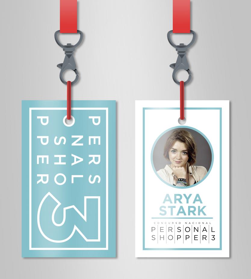 Concurso-Personal-Shopper-3-Hotartworks-Hota-Abenza-identificaciones1