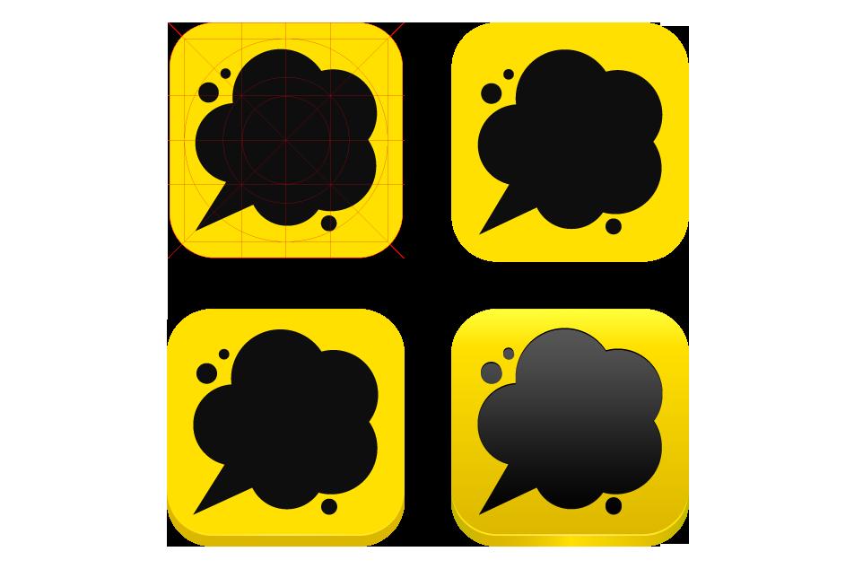 Graff-crew-Hotartworks-Hota-Abenza-identidad-icono-app