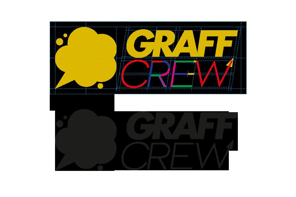 Graff-crew-Hotartworks-Hota-Abenza-identidad-logo-completo2
