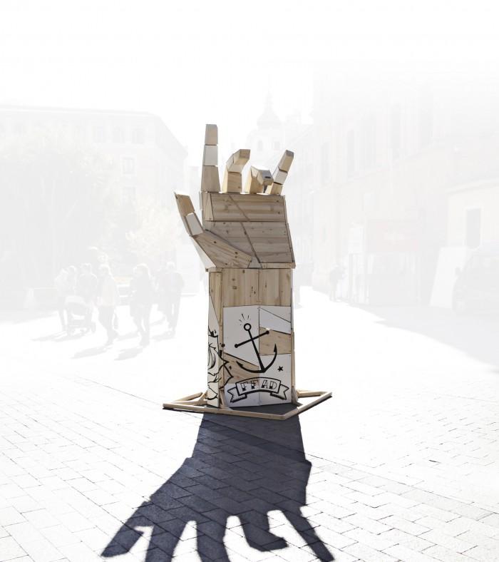 MMOD-Murcia-2013-Inflexion-mezcolanza-Fresh-Flesh-Collective-Hotartworks-Hota-Abenza-miniatura