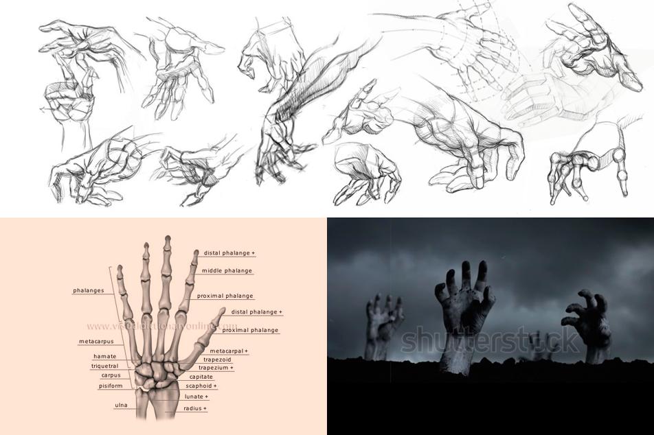 MMOD-Murcia-Open-Design-Inflexion-mezcolanza-Fresh-Flesh-Hotartworks-Hota-Abenza-concepto