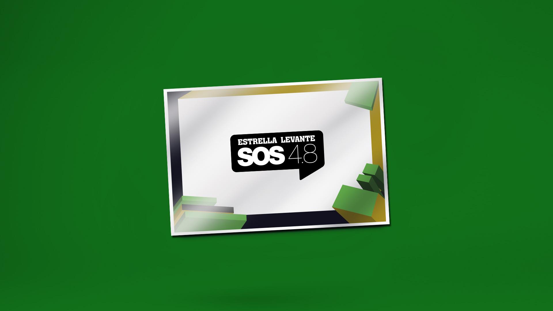 Miniatura EdL SOS 2014 2