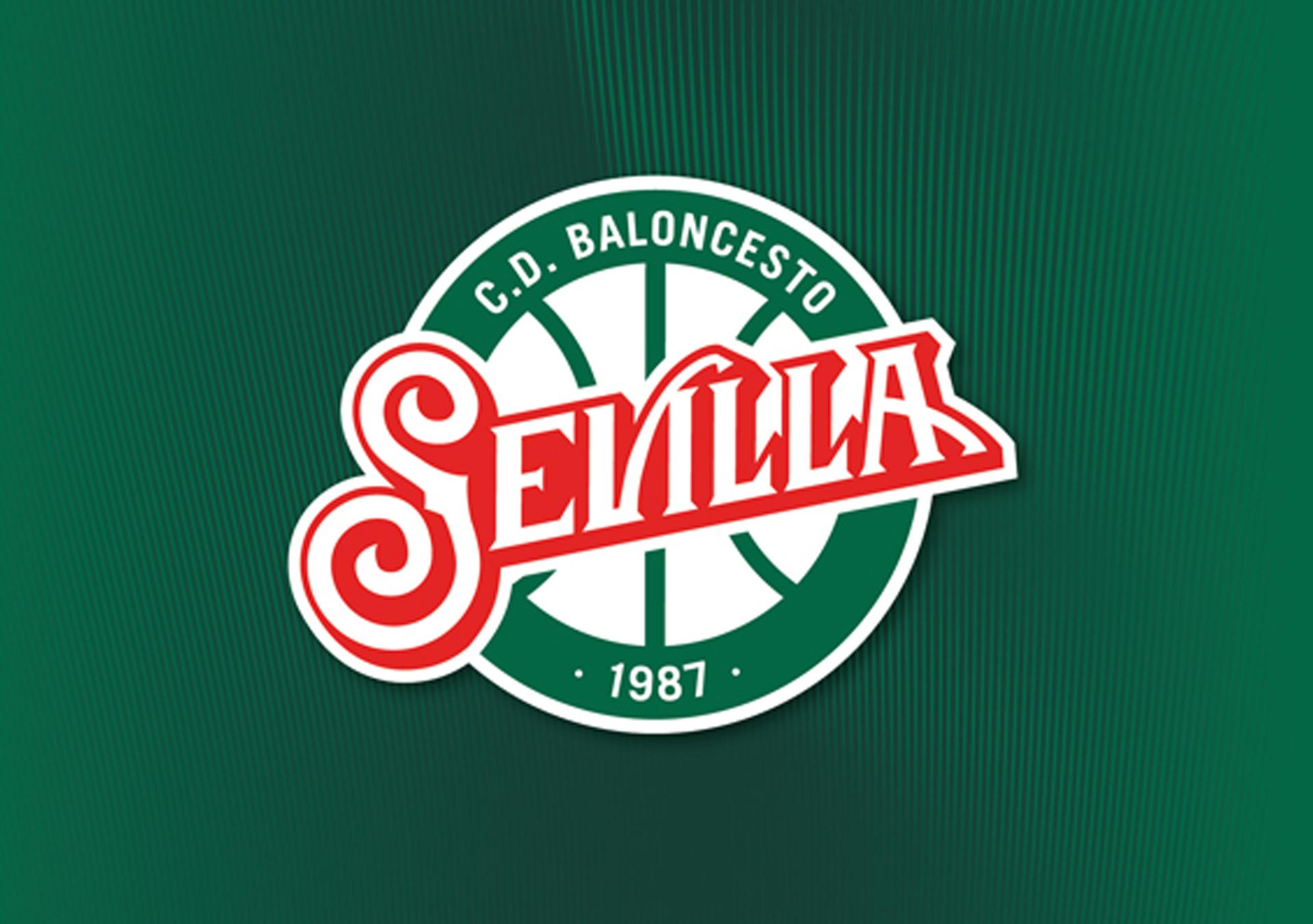 _Miniatura Sevilla Baloncesto Diseño logo nuevo Hotartworks Hota Abenza