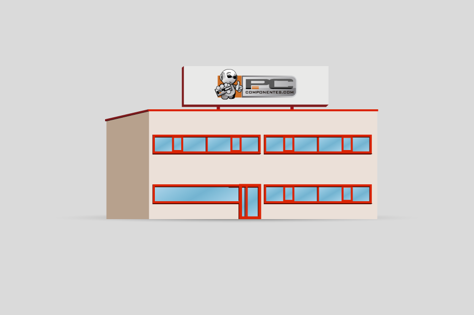 Pc-Componentes-2012-Hotartworks-Hota-Abenza-ilustraciones-murcia-01
