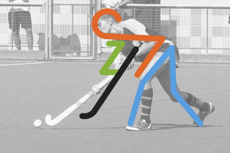 Sazaton Hockey Murcia Hotartworks Hota Abenza 03