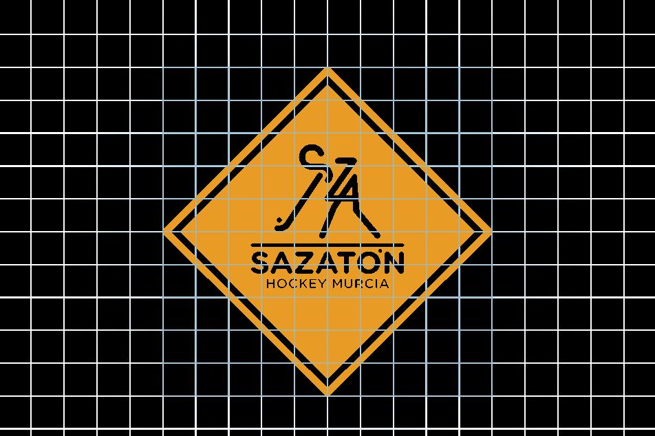 Sazaton-Hockey-Murcia-Hotartworks-Hota-Abenza-identidad-estructura
