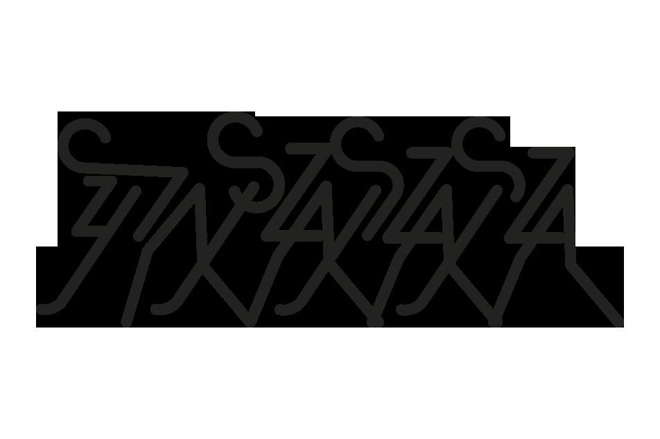 Sazaton-Hockey-Murcia-Hotartworks-Hota-Abenza-identidad-juego-tipos