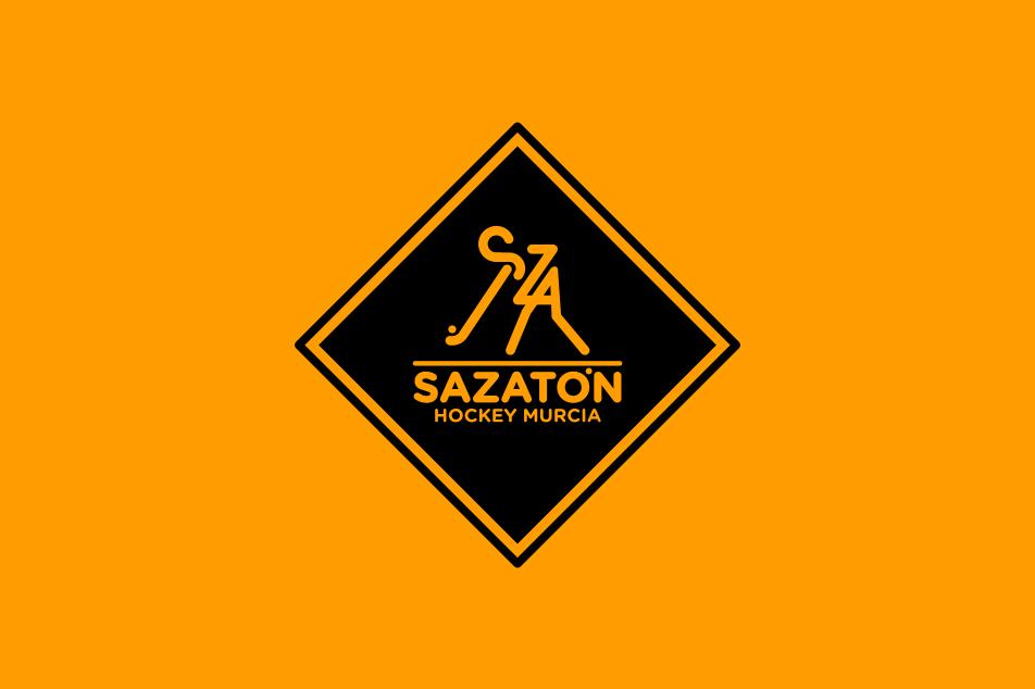 Sazaton-Hockey-Murcia-Hotartworks-Hota-Abenza-identidad-primera
