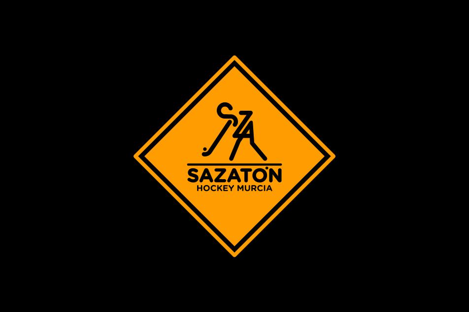Sazaton-Hockey-Murcia-Hotartworks-Hota-Abenza-identidad-segunda