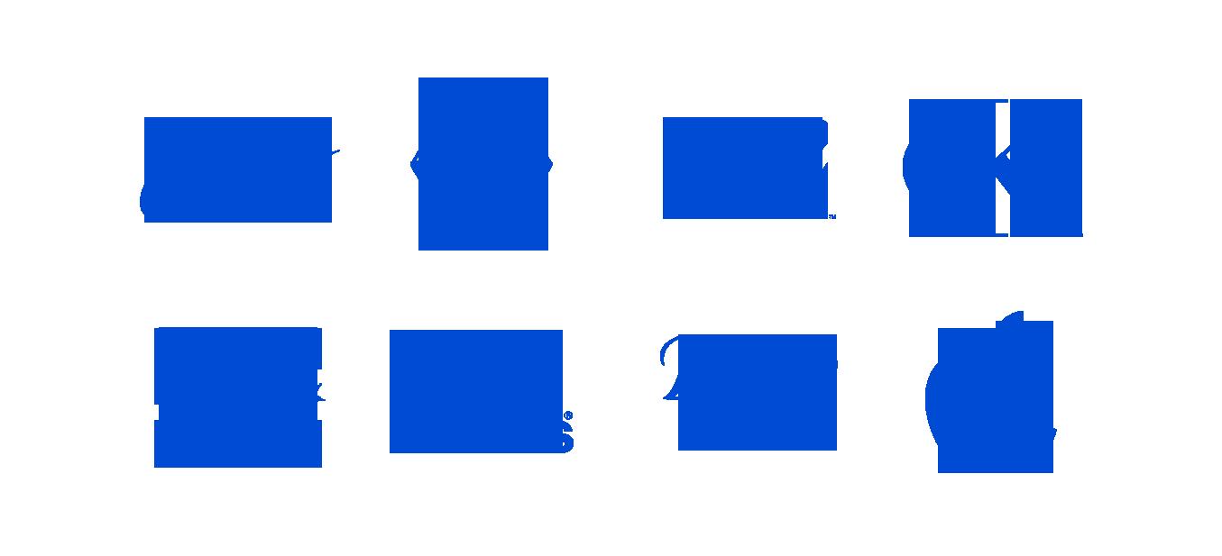 logos-portfolio